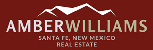 Amber Williams, Santa Fe Properties