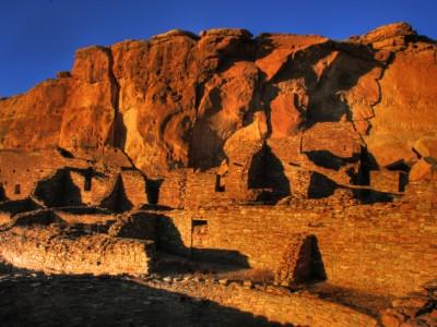 chaco-canyon-940x627