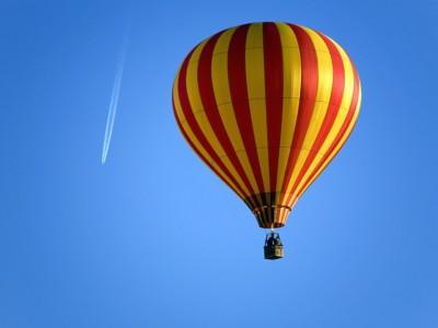 let-balonem-20